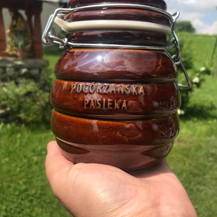 Pasieka_podgorzanska (7)